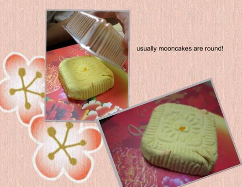 Mooncake3